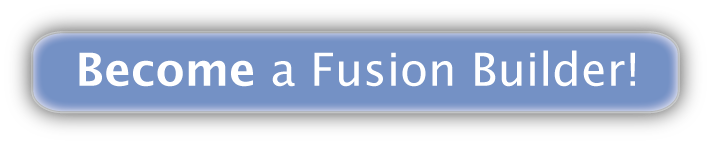 Become a fusion builder