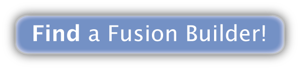 Find a fusion builder