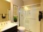 Coronado Hills - Suite Bath