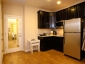 Coronado Hills - Suite Kitchenette