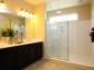 Coronado Hills - Master bath