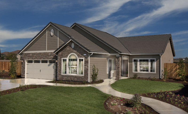 New multi generational and next gen homes for sale in for Multigenerational homes for sale