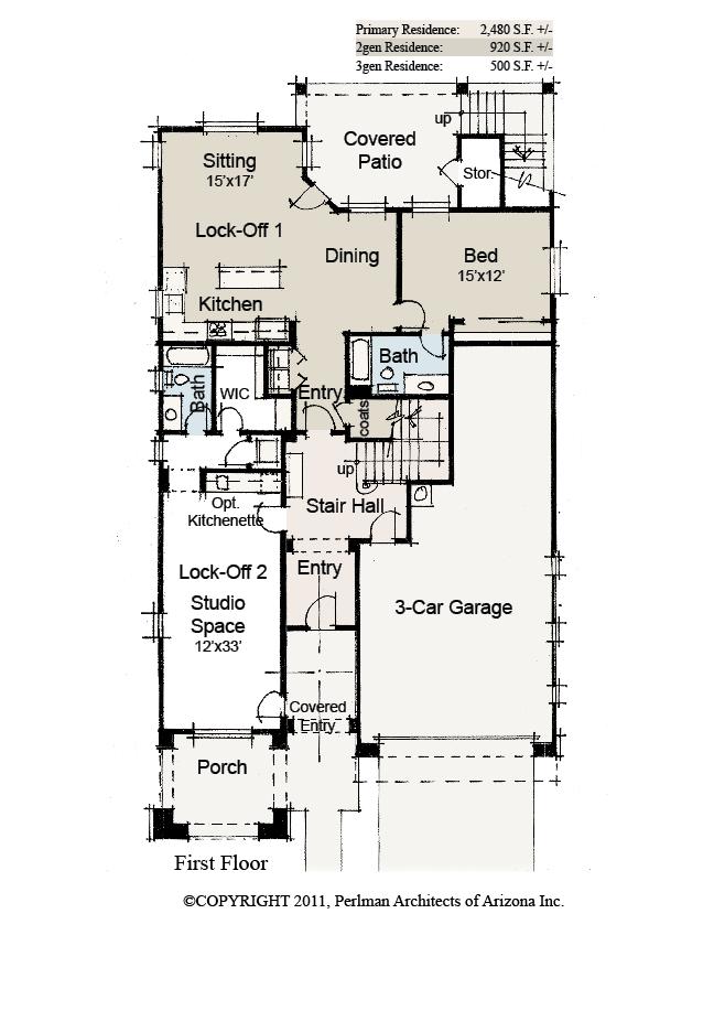 4075-1-3gen-FloorPlan1