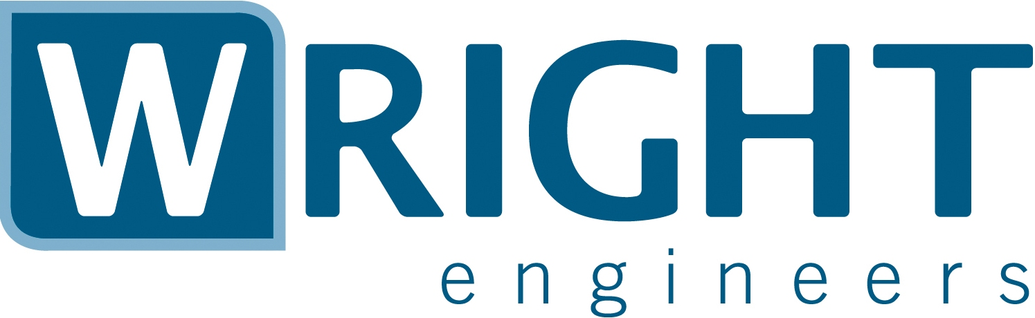 Wright Engineers