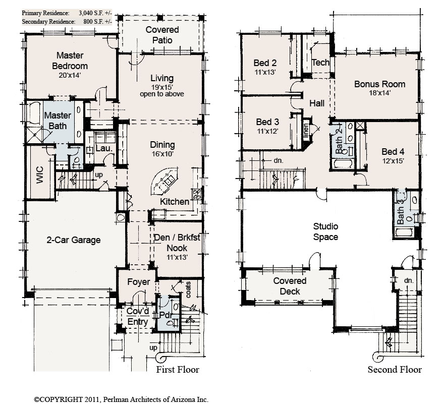 Trend homes for sale phoenix arizona trend home builders for New home floor plan trends