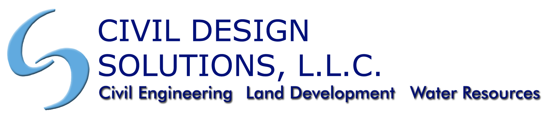 Civil Design Solutions