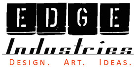 Edge Industries