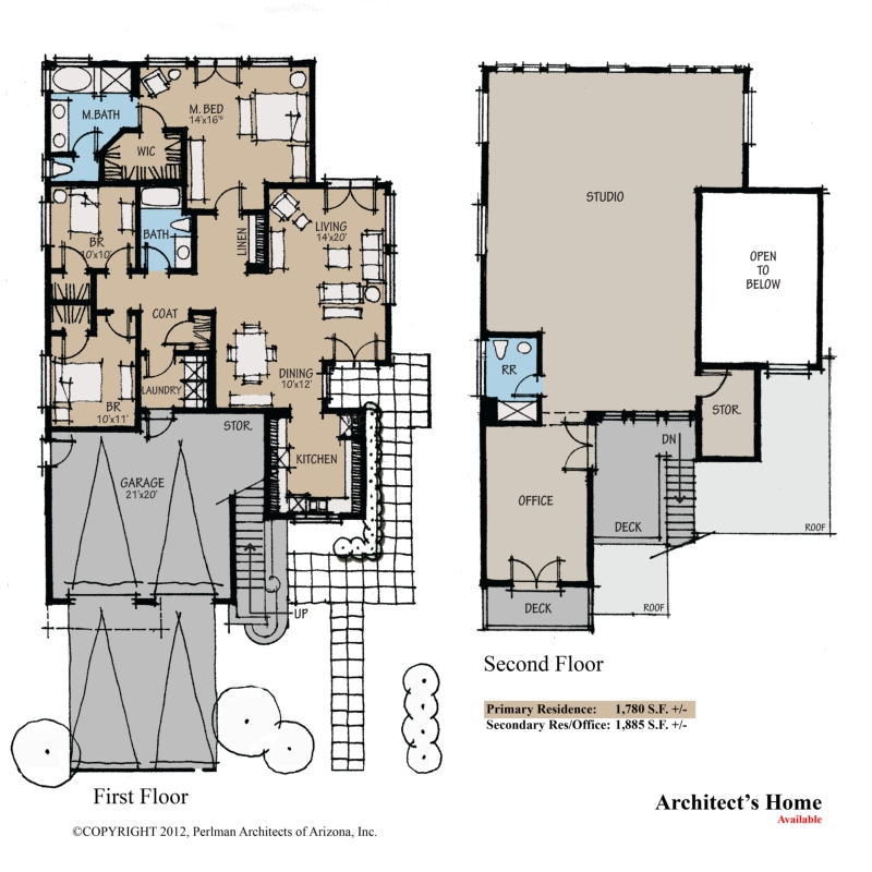 Ehome for E home plans